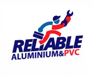 Reliable Aluminium & PVC