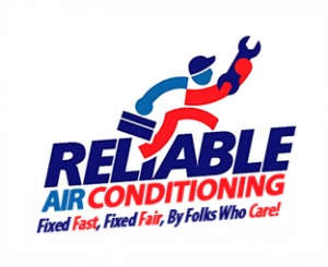 Reliable Air Conditioning